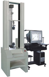 China Laboratory Precise Electronic Material Universal Testing Machine,UTM fabriek